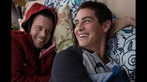 Gay Films - Shelter | Gay Essential