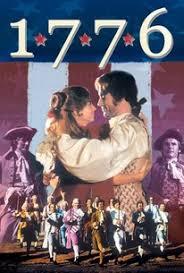 1776 (1972) - Rotten Tomatoes