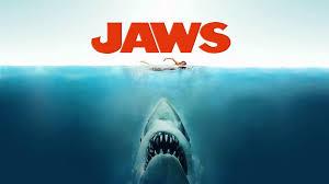 Jaws: Classic Versus Contemporary - CineNation - Medium